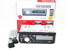 Pioneer 1013BT ISO + BLUETOOTH, MP3 Player, FM, USB, SD, AUX