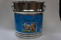 Клей для обуви полиуретановый (десмокол) PUR   8 кг. ведро