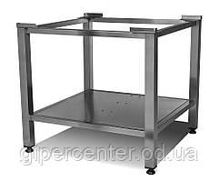 Подставка под плиту 4-конфорочную  SHSS-24 CustomHeat
