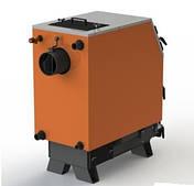 Шахтний котел Kotlant KVU 16 кВт, фото 3