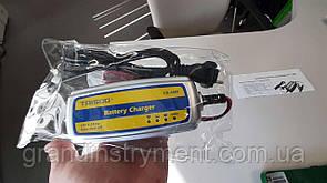 Зарядний пристрій TRISCO CX-4000