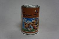 Клей для обуви полиуретан (десмакол) BONIKOL TER, 0,8 кг.