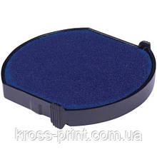 Подушка сменная 6/4642 синяя