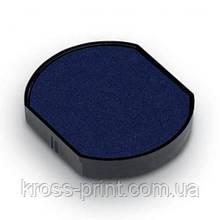 Подушка сменная 6/46040 синяя