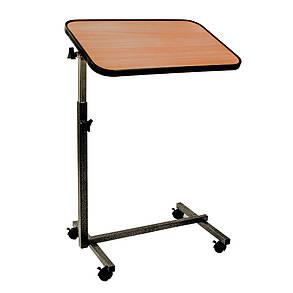 Прикроватный столик на колесах OSD-1700C, фото 2