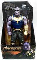 Фигурка Танос супергерой из Мстители 32 см
