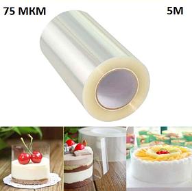 Набір інструментів для шоколаду арт. 850-5FB31