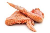 Крыло куриное (мясо)