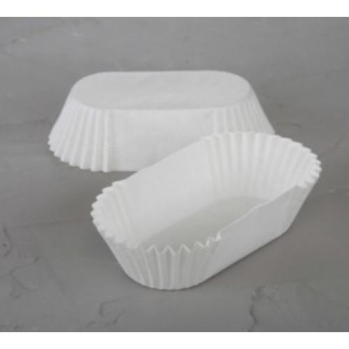 Бумажные формы для кексов 1000 штук (7.5 х 3.5 см.) см. арт. 850-16С3