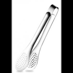 "Силіконова форма для евроторта ""Creme"" арт. 850-5A17719"
