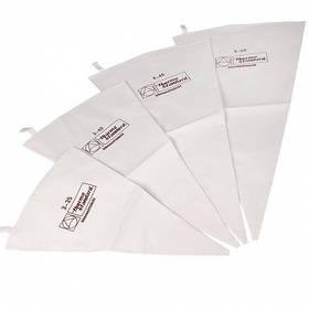 Кондитерский мешок (60 см, ткань), арт. 14-69-1