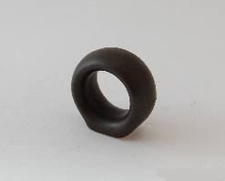 Кольцо для салфеток BOLESLAWIEC