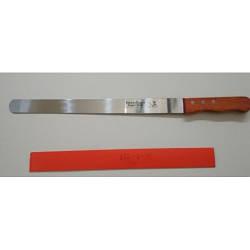 Кондитерські ножі