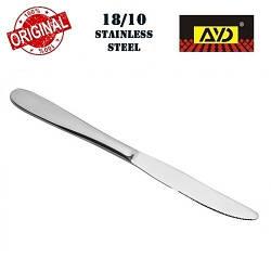 Ножі столові