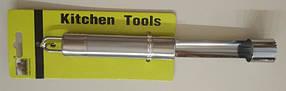 Нож для удаления сердцевины яблока FL8-25 арт. 822-4-4