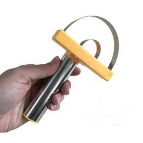 Нож для чистки ананаса арт. 860-176806