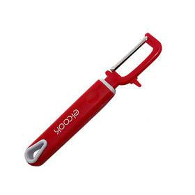 Нож для чистки овощей арт. 860-184912