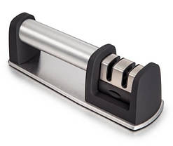 Точилка для ножей KX-B 18, фото 2