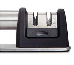 Точилка для ножей KX-B 18, фото 3
