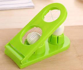 Пресс для резки яиц арт. 830-5B-19