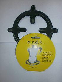 Підставка для кавоварки арт. KFD-1
