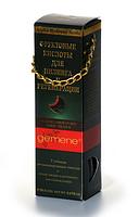 Фруктовые кислоты для пилинга и регенерации Gemene