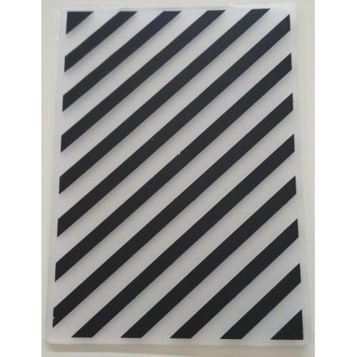 Коврик для айсинга арт. 822-7-21 (10х15 см)