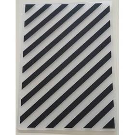 Форма пластикова YK-015 арт. 822-20-5