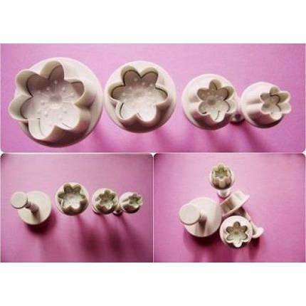 Кофемолка ручная (керамика), арт. W 101, фото 2