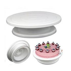Подставка для торта (32 см) Т-2