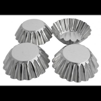 Форма для кондитерских изделий 100004-4 арт. 822-1-45, фото 2