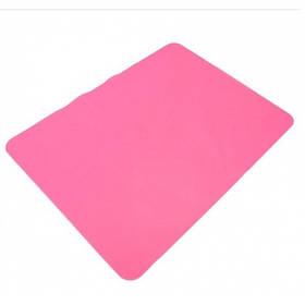 Силиконовый коврик универсальный (37.5х27.5 см) арт. 840-5A924