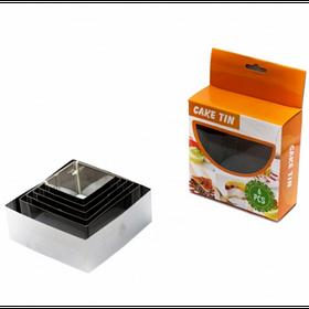 Форма для салата ADQ 2666B