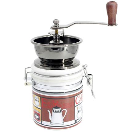 Кофемолка ручная арт. 860-11727, фото 2