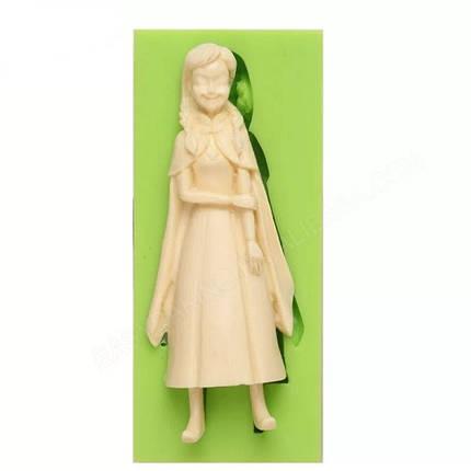 Ложка їдальня (12 шт. в упаковці), арт. 1425L, фото 2