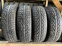 Зимові шини 185/70R14 88T Kleber Krisalp HP2 (5мм) R14 185x70, фото 1