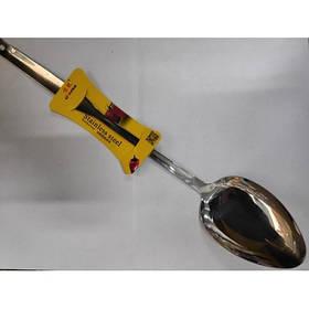 Магнітний тримач для ножів арт. 14-12 33 см