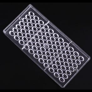 Ніж столовий (полірована нержавіюча сталь, 6 шт. в упаковці), арт. SA 610004, фото 2