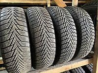 Зимові шини 185/70R14 Continental Winter TS800 6-7.5 мм R14 185x70, фото 1
