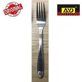Вилка столова AYD (нержавіюча сталь, 6 шт. в упаковці), арт. 352502