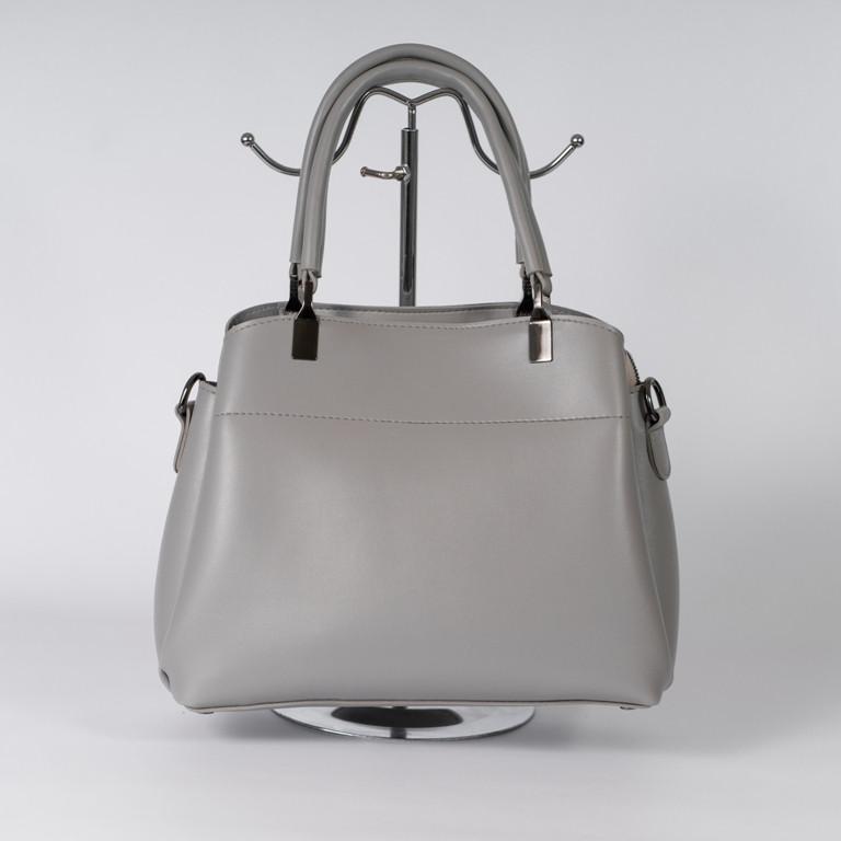Жіноча сумка July 342103
