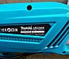 Електричний тример Makita UR3500S Румунія електрокоса Макіта, фото 7