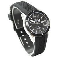 Женские механические часы с автоподзаводом ORIENT FNR1H001B0