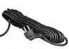 Насос дренажно-фекальний 2800W AL-FA ALWQD 75 чавунний Гарантія 24 міс. Італія, фото 4