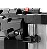 Акумуляторний степлер Dnipro-M DCN-200 (без АКБ і ЗУ), фото 3