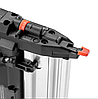 Акумуляторний степлер Dnipro-M DCN-200 (без АКБ і ЗУ), фото 5