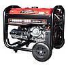 Генератор бензиновый Vitals Master KLS 6.0bet/6.0be, фото 4
