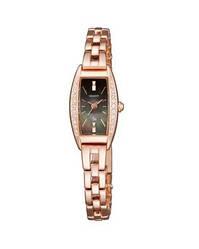 Жіночі кварцові наручні годинники ORIENT FUBTS001T0