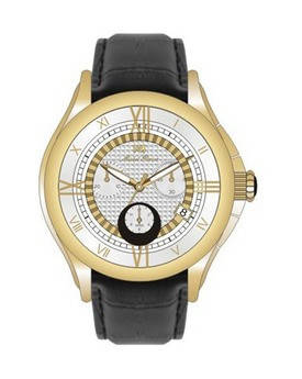 Часы MICHELLE RENEE 230G321S, фото 2