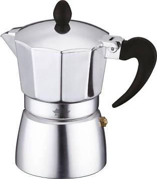 Гейзерна кавоварка Peterhof12530-9 алюм